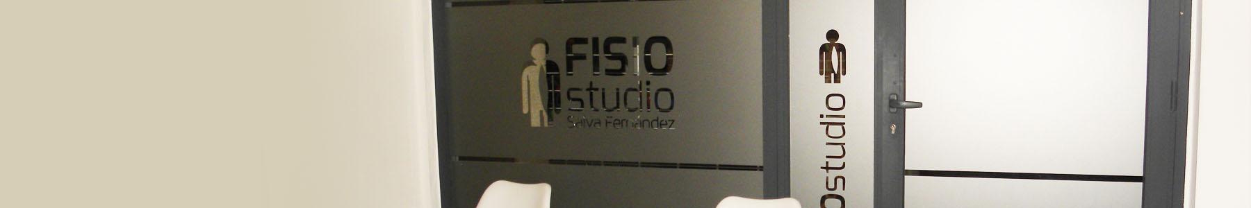 http://www.fisiostudio.net/wp-content/uploads/2016/01/slider-clinica.jpg