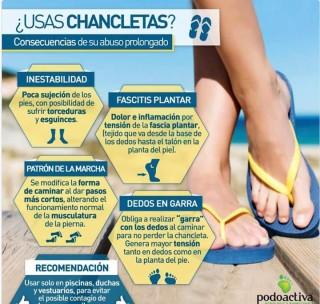 fisiostudio-chanclas